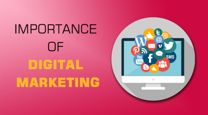 How-to-the-Importance-Of-Digital-Marketing-in-Australia-2019