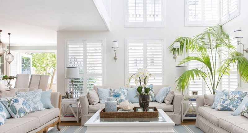 The Top Best 10 Holiday Home Decorating Mistakes In Australia 2019