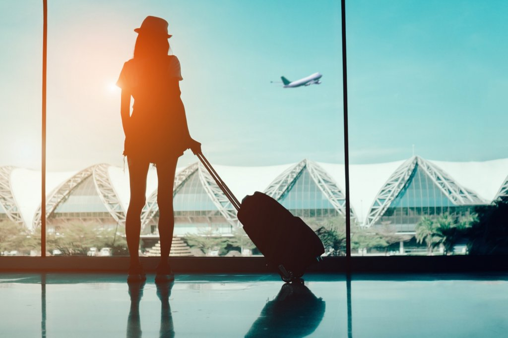 The Top Best Fundamentals Of Planning Your Business Travel Like An Expert In Australia 2019